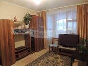 Продажа квартиры, Кемерово, Ул. Ворошилова