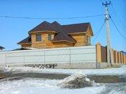 Продажа дома, Максимовщина, Иркутский район, Гравийная - Фото 5