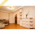 Предлагается к продаже 1-комнатная квартира по ул.Архипова, д.22, Купить квартиру в Петрозаводске по недорогой цене, ID объекта - 322022206 - Фото 1