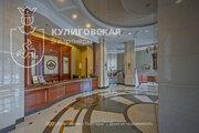 Продажа квартиры, Екатеринбург, м. Геологическая, Ул. Хохрякова - Фото 4