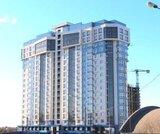 Однокомнатная квартира 50 кв.м Обнинск, улица Долгининская дом 4