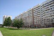 Продажа квартиры, Новосибирск, Ул. Зорге, Купить квартиру в Новосибирске по недорогой цене, ID объекта - 318322308 - Фото 32