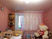 Продажа комнаты, Муром, Ул. Филатова