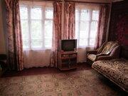 Дом в п.малиновка