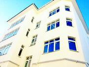 Продам 3-комнатную квартиру, 105м2, ЖК Тверицкий берег, Стопани 52, Купить квартиру в новостройке от застройщика в Ярославле, ID объекта - 321734015 - Фото 5