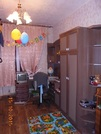 1 400 000 Руб., 2 комнатная просторная квартира в сталинке на 8 квартале, Продажа квартир в Саратове, ID объекта - 317700896 - Фото 1