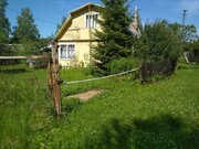 Продажа дома, СНТ Черняковицы - Фото 2