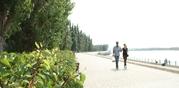 1 200 Руб., Квартира на набережной реки Волга, Квартиры посуточно в Астрахани, ID объекта - 326307218 - Фото 11