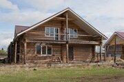 Продажа дома, Каслинский район, Улица Уральская - Фото 1
