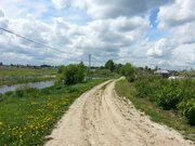 Продам земельный участок в с. Ковардицы - Фото 4