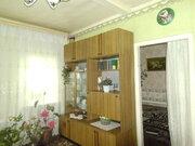 Дом+земля 11-я Марьяновская  , Продажа домов и коттеджей в Омске, ID объекта - 502844774 - Фото 13