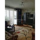 3к Димитрова 67, Купить квартиру в Барнауле по недорогой цене, ID объекта - 330828666 - Фото 5