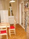 Продается двухкомнатная квартра в Петроградском районе - Фото 1
