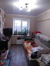 2 700 000 Руб., Продается 4-к квартира Пальмиро Тольятти, Купить квартиру в Таганроге, ID объекта - 335696138 - Фото 3