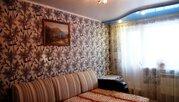2-х комн. квартира г. Кемерово, ул. Волгоградская, д.24 а