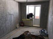 2-к квартира на Московской 56 за 1.2 млн руб - Фото 2