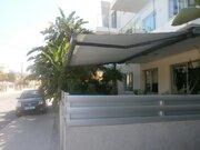 Продается 2-х спальная квартира в Ларнаке, Купить квартиру Ларнака, Кипр по недорогой цене, ID объекта - 323164319 - Фото 3