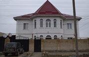 Сдам Дом, улица Исмаила Булатова,300 м2