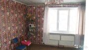 Квартира, ул. Софьи Перовской, д.103