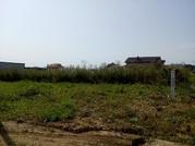 Продажа участка, Птичное, Первомайское с. п. - Фото 4