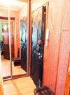 Продажа квартиры, Вологда, Ул. Северная, Купить квартиру в Вологде по недорогой цене, ID объекта - 328985500 - Фото 4