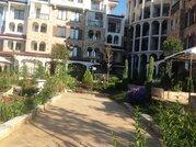 Квартира в Болгарии, Несебр, Эстебан. - Фото 3