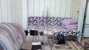 Продажа: Квартира 1-ком. Липатова (пос.Дербышки) 15