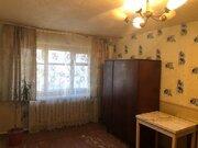 1-к квартира, г. Пушкино, ул. Железнодорожная 2а - Фото 3
