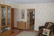 Продается 5-ти комнатная квартира по ул. Удмуртская д265-3 - Фото 5