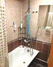 Продаётся 4 комнатная квартира 78 кв.м - Фото 4