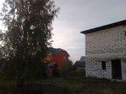 Замечательный участок с домом мечты - Фото 4