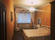 Продам 3-к квартиру, Ессентуки г, Пятигорская улица 124а - Фото 5