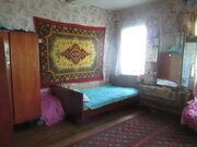 Юрьев-Польский р-он, Семьинское с, дом на продажу - Фото 2
