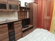 1-к квартира в Пушкино
