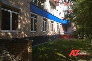 Аренда псн 219 кв.м, Проспект Ленина - Фото 4