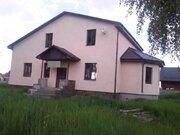 Продажа дома, Брянск, Овражная улица