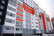 Продам 2-комнат квартиру Трашутина 30,8эт, 60 кв.м.