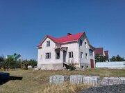 Продажа дома, Белгород, Крамчанинова улица