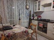 Продам однокомнатную квартиру в Пущино