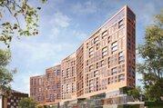 1 600 000 000 Руб., Проект строительства комплекса апартаментов., Готовый бизнес в Москве, ID объекта - 100068744 - Фото 4