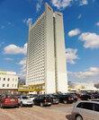 Сдается офис в аренду 18,8 кв.м. в Зеленограде - Фото 1