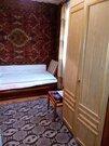 2-х комнатная квартира в центре Народный бульвар 43, Продажа квартир в Белгороде, ID объекта - 322707734 - Фото 4