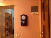 Продажа квартиры, Батайск, Ул. Кирова, Купить квартиру в Батайске по недорогой цене, ID объекта - 317064603 - Фото 13