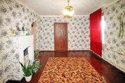 Квартира с участком в Заводоуковском районе - Фото 4
