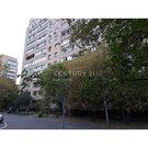 Аренда 1-комнатной квартиры, Институтский переулок, 10, Аренда квартир в Москве, ID объекта - 331127523 - Фото 5