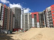 Продажа квартиры, Якутск, 203 мкр