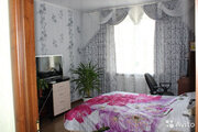 Продажа квартиры, Калуга, Ул. Майская - Фото 5