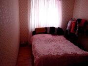 Продажа квартиры Новая Москва Крекшино - Фото 3