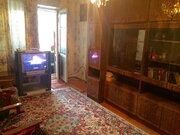 Продается 2-комн. квартира в п. Малаховка, ул. Быковское шоссе, д. 13 - Фото 1