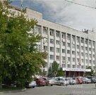 Офис в Челябинская область, Челябинск ул. Елькина, 85 (370.0 м) - Фото 1
